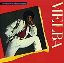 Best melba moore the other side of the rainbow Reviews