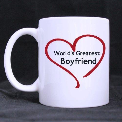 Regalos de novios para el Día de San Valentín Regalos Regalos de...