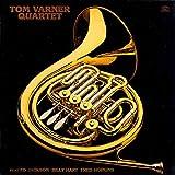 Tom Varner Quartet
