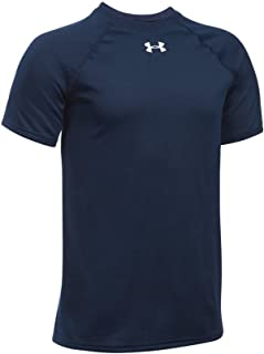 under armour rugby shirt
