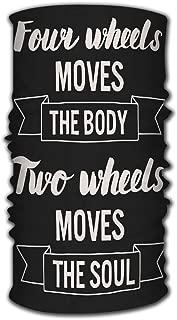 yoga moves balaclava