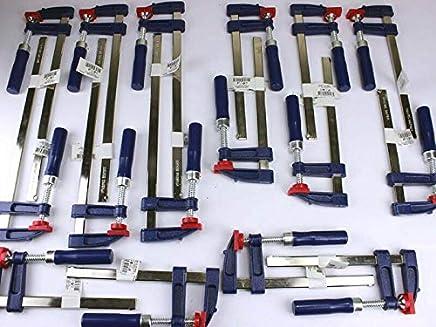 SDS-MAX Hammerbohrer Betonbohrer Ø 28 x 400 mm Quadro Stein Maurwerk Bohrer