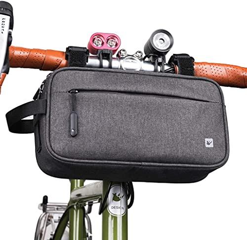 Wildken -   Fahrrad