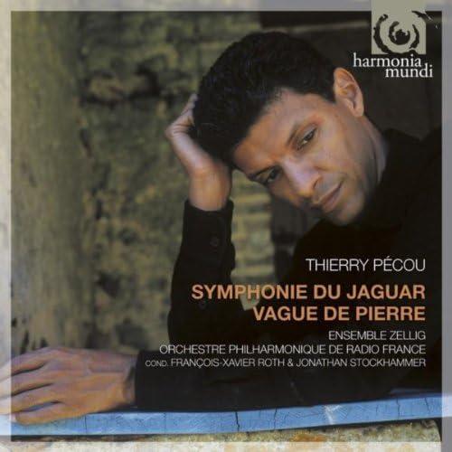 Ensemble Zellig & Orchestre Philharmonique de Radio France