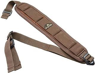 Butler Creek Comfort Stretch Sling Rifle