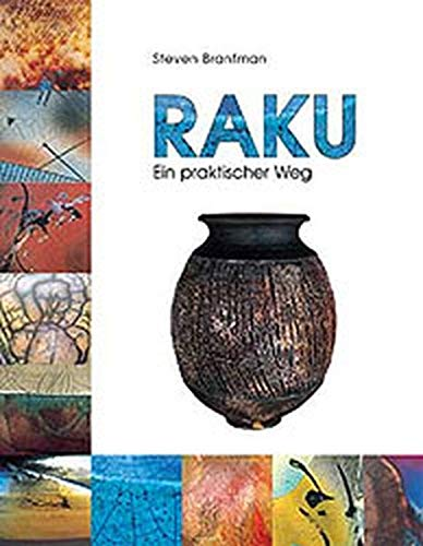 Raku: Ein praktischer Weg