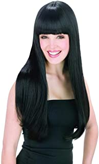 Got You Babe Costume Wig