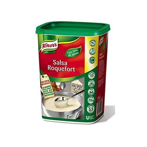 Knorr Salsa Roquefort 715G