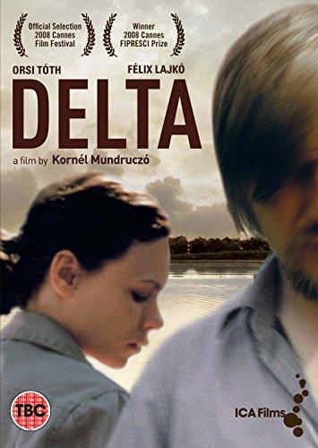 Delta [UK Import]