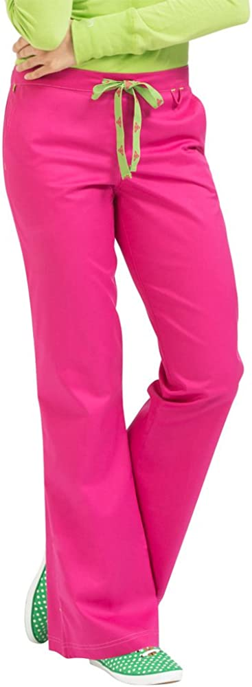 Med Couture Women's Mc2 Skyler Pant