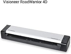 cheap a3 scanner