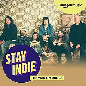 Stay Indie