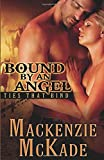Bound by an Angel (Ties that Bind)