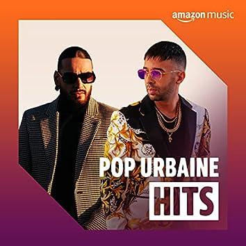 Hits Pop Urbaine