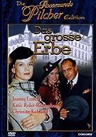 Das grosse Erbe - Rosamunde Pilcher