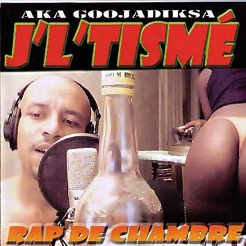 Rap De Chambre