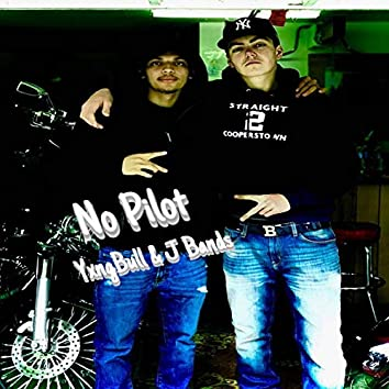 No Pilot
