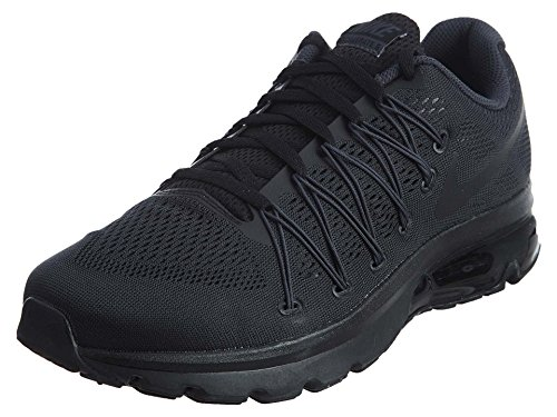 Nike Air Max Excellerate 5 Mens Style: 852692-003 Size: 7