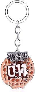 Amazon.es: collar stranger things