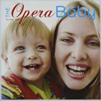 Opera Baby 2 by Various
