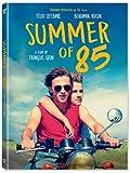 Summer of 85 [DVD] image