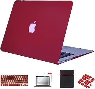 Best macbook pro case bundle Reviews