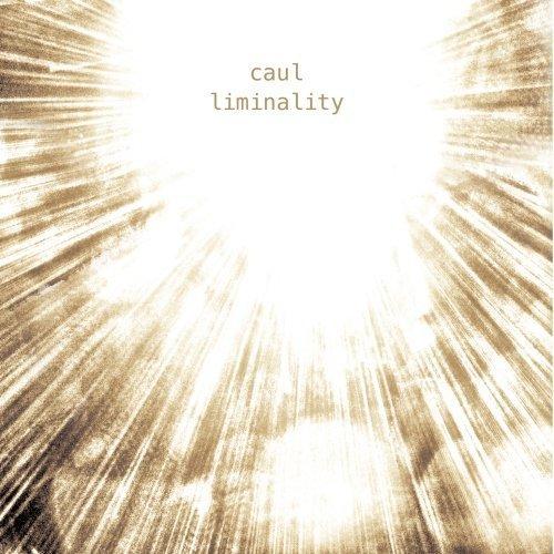Liminality by Aglaia