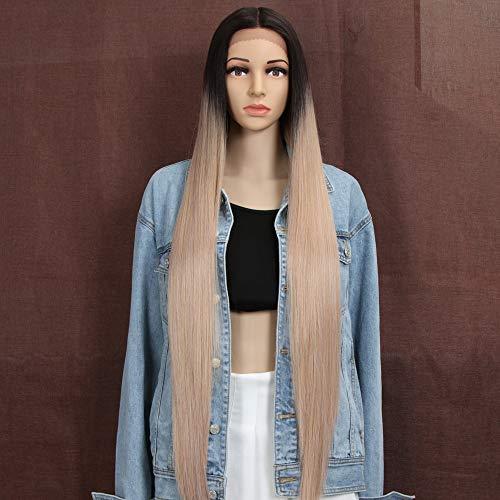 comprar pelucas lace front cabello en internet