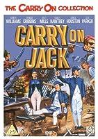 Carry on Jack