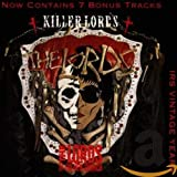 Killer Lords von The Lords of the New Church