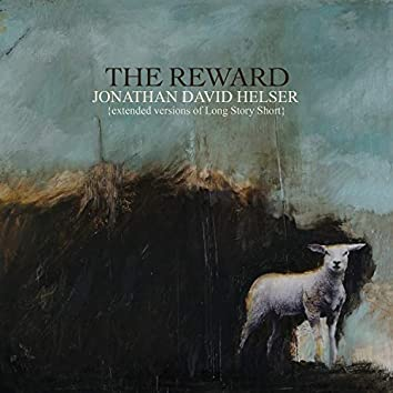 The Reward (Extended Versions)
