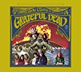 Grateful Dead, The (Expanded & Remastered)