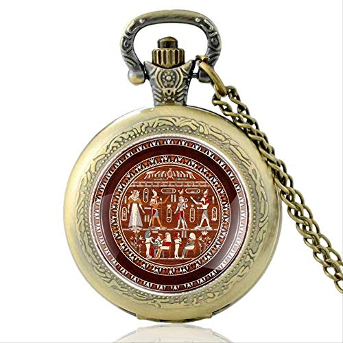 Aluyouqi Co.,ltd Stainless Steel God Vintage Jesus Christ Pendant Necklace Jewelry Gift for Him