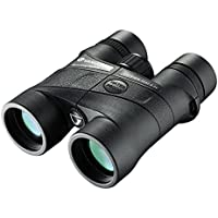 Vanguard Orros 10x42 Waterproof Fogproof Roof/Dach Prism Binocular