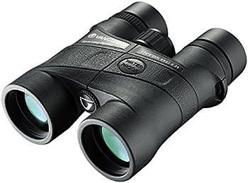 Vanguard Orros 10x42 Roof/Dach Prism Binocular
