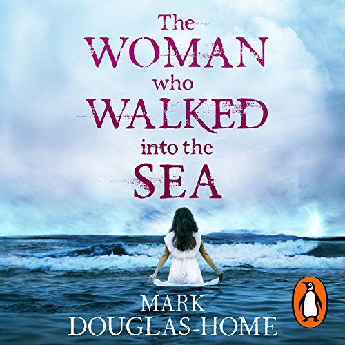 The Woman Who Walked into the Sea