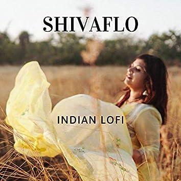 Indian Lofi Tenu Le Jana