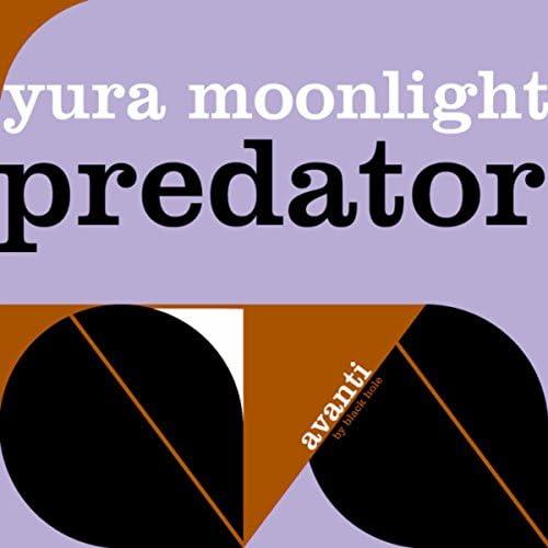 Yura Moonlight