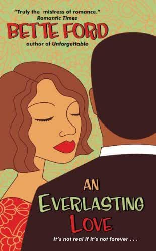 An Everlasting Love (The Prescott Series Book 2) (English Edition)