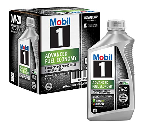 0w20 synthetic oil - 8