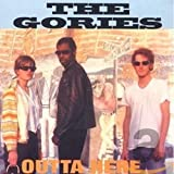 Songtexte von The Gories - Outta Here