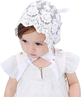 Best baby mop hats Reviews