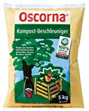 Oscorna Kompostbeschleuniger, 5 kg