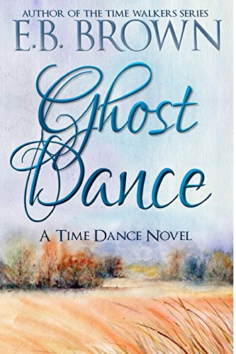 Ghost Dance (Time Dance)