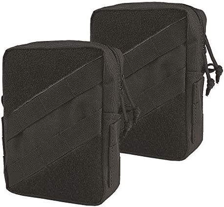 Top 10 Best orca tactical molle