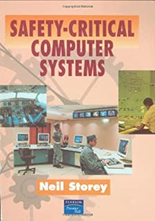 Best safety critical computer systems Reviews