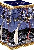 1001 Nacht - Tausendundeine Nacht: vollständige Ausgabe mit über 700 Illustrationen: 2 Bände im Schuber - vollständige Ausgabe mit über 700 Illustrationen