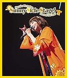 戸松遥 「second live tour Sunny Side...[Blu-ray/ブルーレイ]