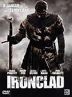 Ironclad [Italian Edition]