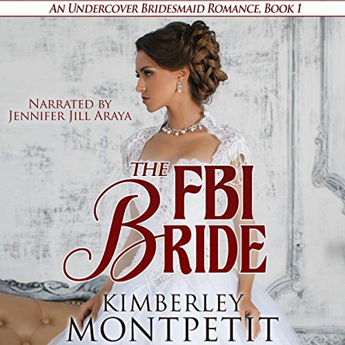 The FBI Bride Titelbild